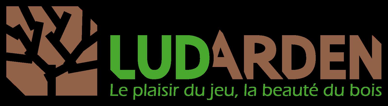 Ludarden
